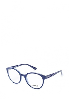 Оправа Vogue® Eyewear