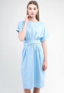 Платье MirrorStore