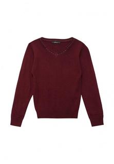 Пуловер Choupette