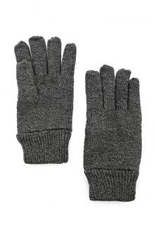 Перчатки MeZaGuz