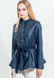 Куртка JN
