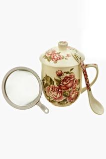 Кружка подарочная, 300 мл Best Home Porcelain