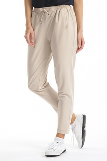 Pants INFINITE YOU