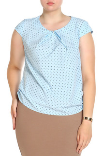 Блузка Forus