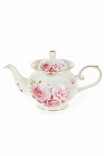 Чайник заварочный Best Home Porcelain