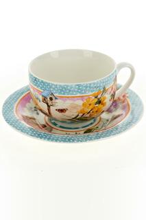 Чайный набор 2 пр, 230 мл Nouvelle