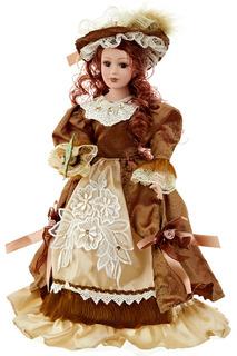 Кукла декоративная Arthouse