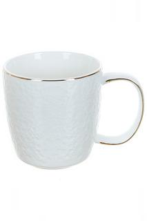 Кружка керамическая, 320 мл Best Home Porcelain