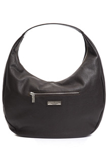 Bag Trussardi