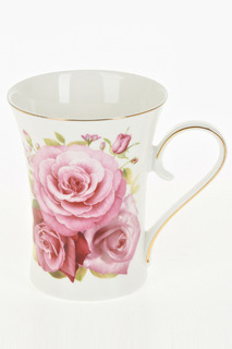 Кружка подарочная, 420 мл Best Home Porcelain