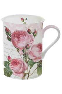 Чашка, 250 мл Nuova R2S S.p.A.