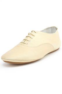 Ботинки PERLATO