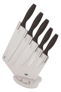 Ножи 6 пр. Bekker