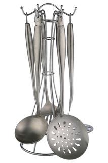 Кухонный набор Bekker