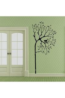 Модульное дерево СТЕНАГРАММА