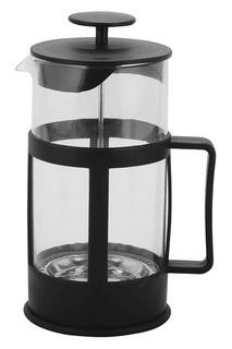 Чайник, кофейник 350 мл Bekker