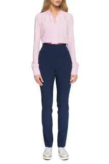 trousers Stylove