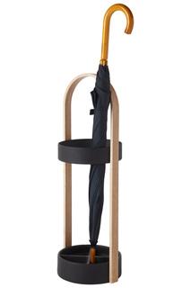 Подставка для зонтов HUB UMBRA