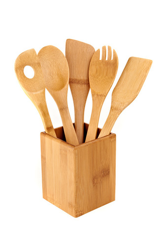 Кухонные принадлеж-ти 10х10х31 Best Home Kitchen