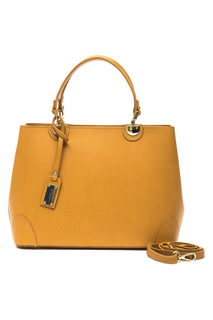 bag Trussardi