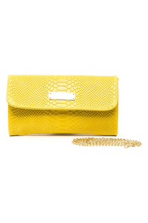 clutch bag Trussardi