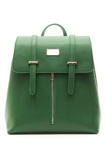backpack Trussardi