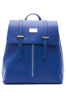 backpack Trussardi