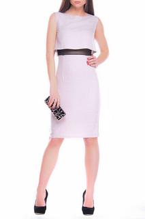 Платье-сарафан Laura Bettini