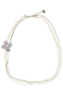 Ожерелье LIU-JO