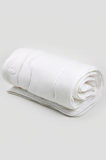 Одеяло бамбук эко, 175х200 CLASSIC BY T