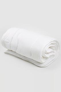 Одеяло бамбук эко, 140х200 CLASSIC BY T