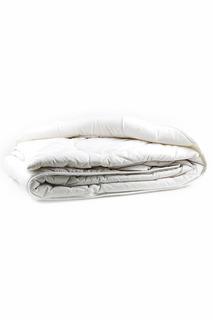 Одеяло с пропиткой 200х210 Daily by T