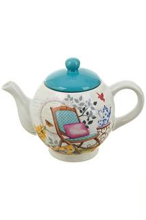Чайник, 1100 мл Nouvelle