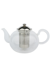 Чайник 1,5 л WINNER