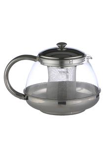 Чайник заварочный 1 л Bekker