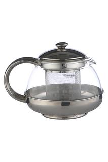 Чайник заварочный 0,5 л Bekker