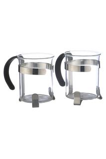 Чайно-кофейный набор Bekker