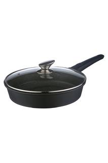Сковорода 28 см WINNER