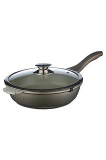 Сковорода 24 см WINNER