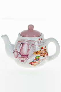 Чайник, 662 мл Polystar