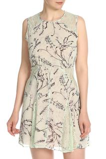 Платье BCBG Max Azria