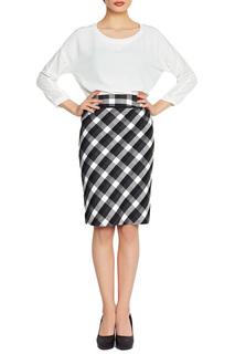 blouse Awama