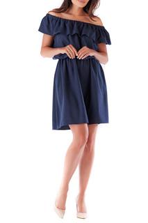 Dress Awama
