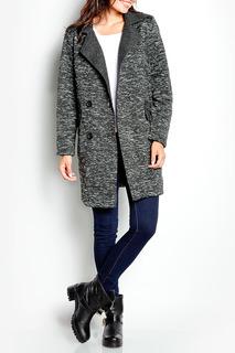 Coat Awama