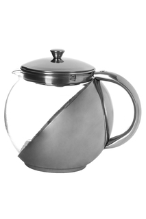 Чайник заварочный Best Home Kitchen