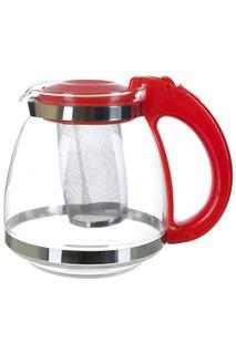 Чайник с фильтром, 1500 мл Best Home Kitchen