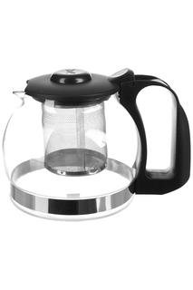 Чайник с фильтром, 750 мл Best Home Kitchen