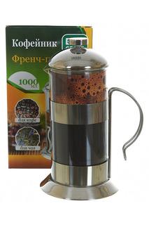 Кофейник 1000 мл ENS GROUP