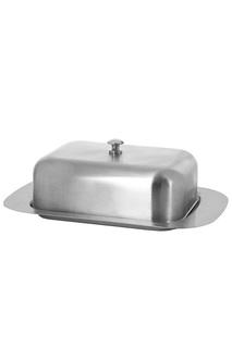Масленка 18,5х12,5х6,5 см Best Home Kitchen