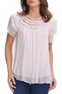 Блуза LAURA MORETTI